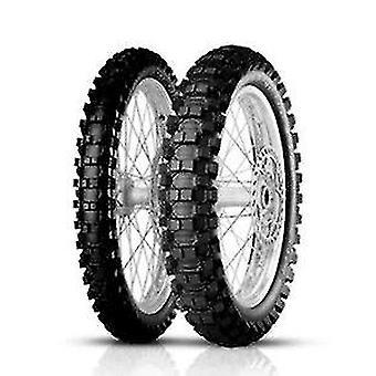 Pneumatici per motocicli. Pirelli Scorpion MX eXTra X ( 120/100-18 TT 68M ruota posteriore, NHS )