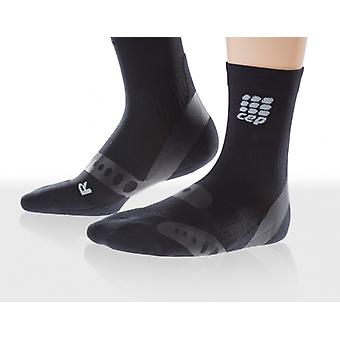 CEP | Pronation Control Compression Short Sock