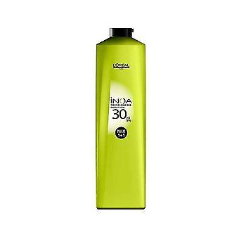 L ' Oreal L ' Oréal Inoa ODS2 Oxydant Developer-9% 30 vol