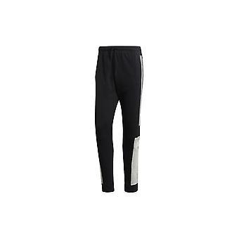 Adidas M Sid Pnt Brnd EB7592 formation pantalon hommes toute l'année