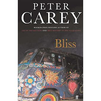 Bliss by Carey & Peter