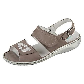 Waldläufer Garda 210007205615 universal summer women shoes