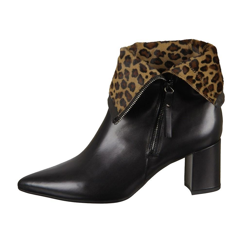 Peter Kaiser Betsy 87453752 universal winter women shoes