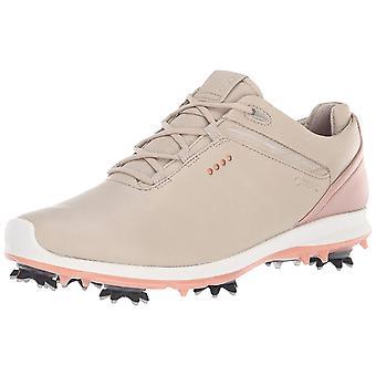 Chaussure de Golf féminin ECCO Biom G 2 gratuit Gore-Tex
