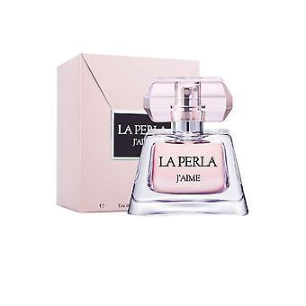 La Perla J Aime Eau de parfum spray 30ml
