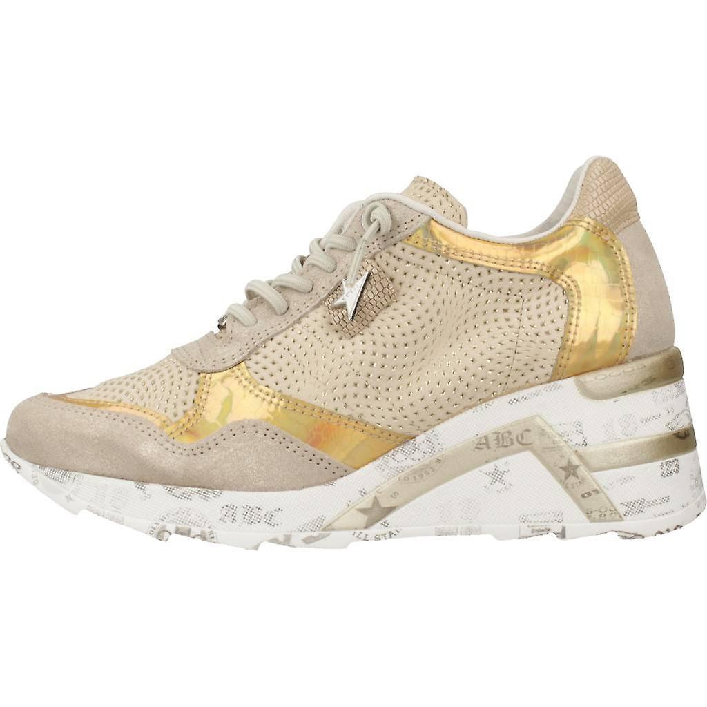 Cetti Sport / C1143 Sable Shoes