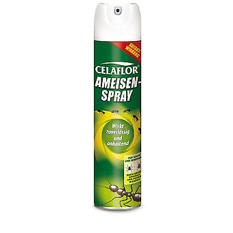 SUBSTRAL® Celaflor® Spray mrówek, 400 ml