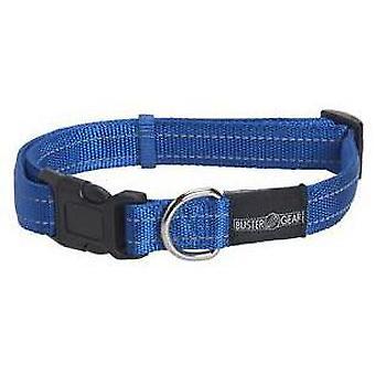 Kruuse Collar Reflective Gear X 15 Mm 280-400