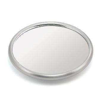 Kompaktowy lustro pACS-9
