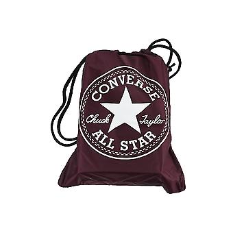 Converse Flash Gymsack 40FGU10-262 Unisex bag