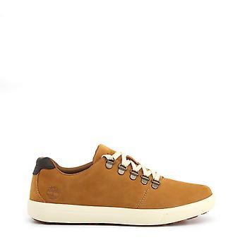 Timberland Original Uomo Autunno/Inverno Sneakers - Marrone Colore 37377
