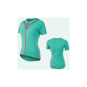 Pearl Izumi Femmes-apos;s Select Pursuit Ss Jersey