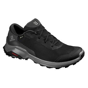 Salomon X Reveal Gtx 409691 trekking all year men shoes