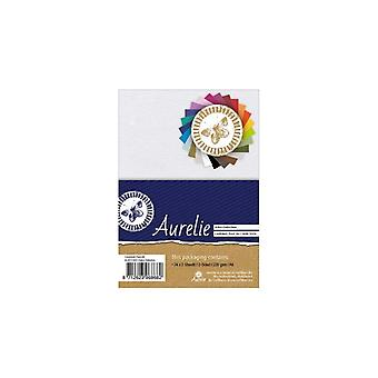 Aurelie Kalos Collection Cardstock Pack A6 (AUKC1003)