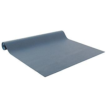 Fitness-Mad Travel Studio Mat 1.8mm (Pliable)