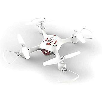 Syma 29923 X23 2.4G 4CH Drohne