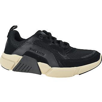 Skechers Block Trinity Mark Nason 68668BKTP universal ympäri vuoden miesten kengät
