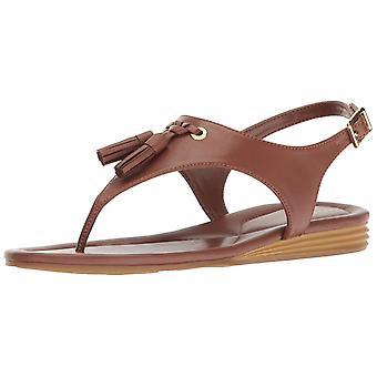 Cole Haan Womens Rona Grand Sandal Open Toe Casual Slingback Sandals