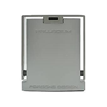 Porsche Design Palladium Eau de Toilette 100ml EDT Spray