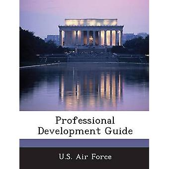 Professional Development Guide by U.S. Air Force