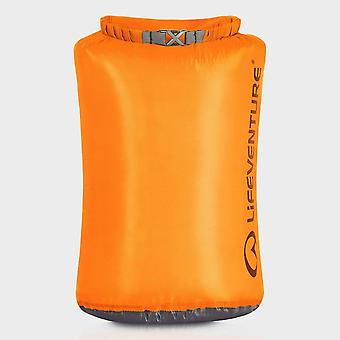 Nieuwe Lifeventure Camping Travel Ultralight Dry Bag Orange