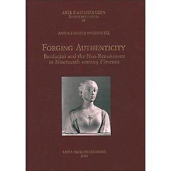 Forging Authenticity - Giovanni Bastianini and the Neo-Renaissance in
