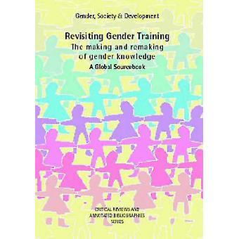 Revision de Capacitacion en Genero by Maitrayee Mukhopadhyay - 978085