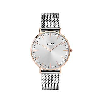 Cluse Women's La Boheme Cw0101201006 Watch