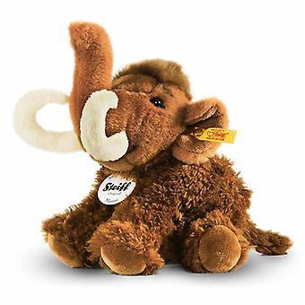 Steiff Manni Mammoth 18 cm
