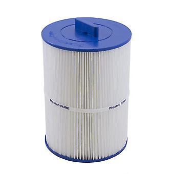 Pleatco PWK50 65 Sq. Ft. Filter Cartridge