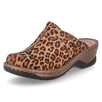 ヨーゼフ ザイベル カタルーニャ 51 56551855760 ユニバーサル夏の女性靴