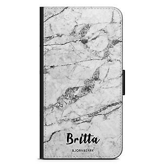 Bjornberry Case Samsung Galaxy S6 - Britta