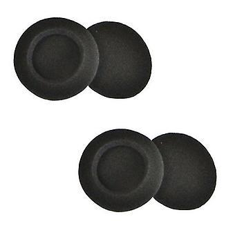 4x Replacement Earpads Cushions for Koss Sporta Pro Foam