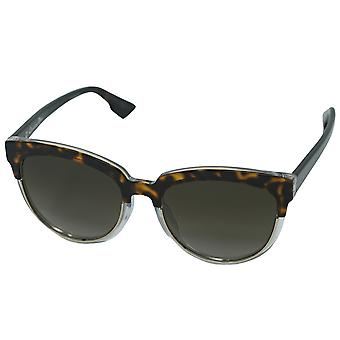 Dior Sight 1F REL Sunglasses