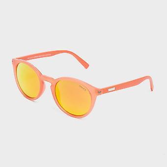 Nieuwe Sinner Patnem Zonnebril Oranje