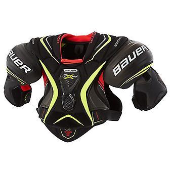 Bauer Vapor 2X Pro Protezione Spalla Junior
