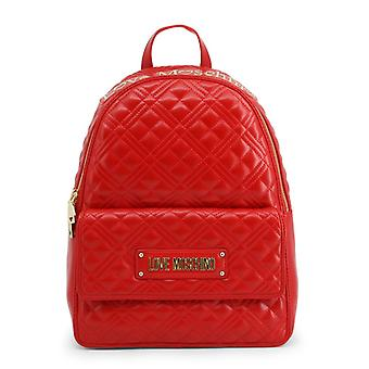 Woman backpack bag lm98967