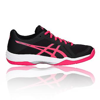 Asics Gel-Tactic 2 Women's Court Shoes