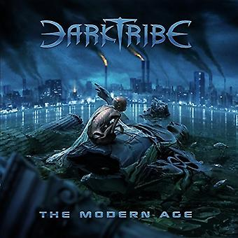 Darktribe - The Modern Age [CD] USA import
