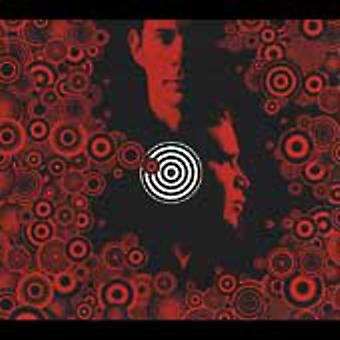 Thievery Corporation - Cosmic Game [CD] USA import