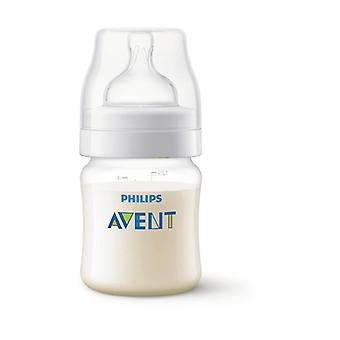 Philips Avent Anti-colic Baby Bottle SCF810 / 17 1 unit