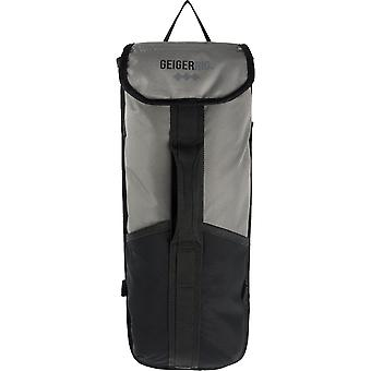 Geigerrig eristetty rig chill pack