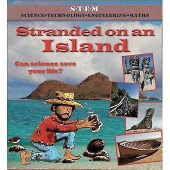 Stranded on an Island by Law & FeliciaBailey & Gerry
