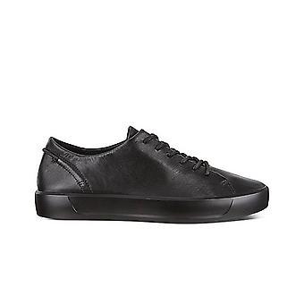 Ecco Soft 8 45084401001 universeel het hele jaar heren schoenen