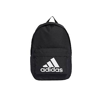 adidas Classic Bos Backpack FS8332 Unisex backpack