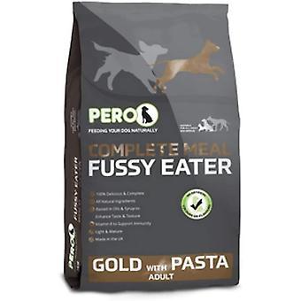 Pero Fussy Eater - 2kg