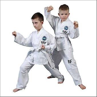 Top dix itf uniforme enfants