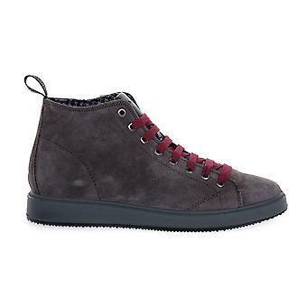 IGI&CO Santiago 61302 universal todos os anos sapatos masculinos