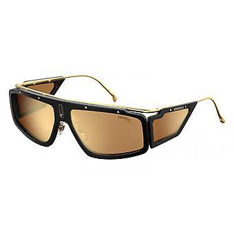 Sunglasses Unisex Facer 2M2/K1 gold
