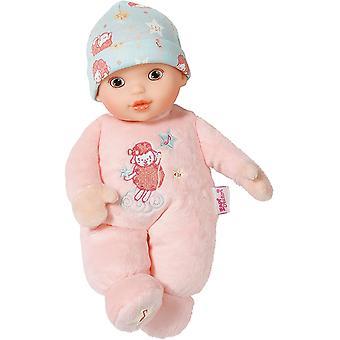Bébé Annabell 702925 Bien dormir pour les bébés 30cm Baby Doll